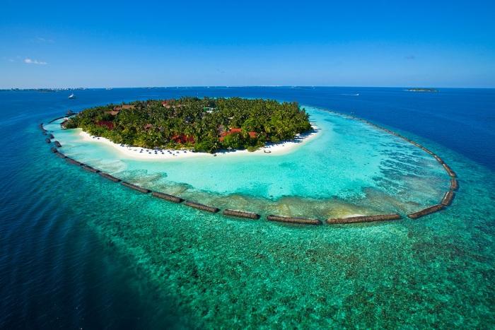 Мальдивы. Сезон для отдыха по месяцам, когда лучше ехать, тонкости туризма, цены