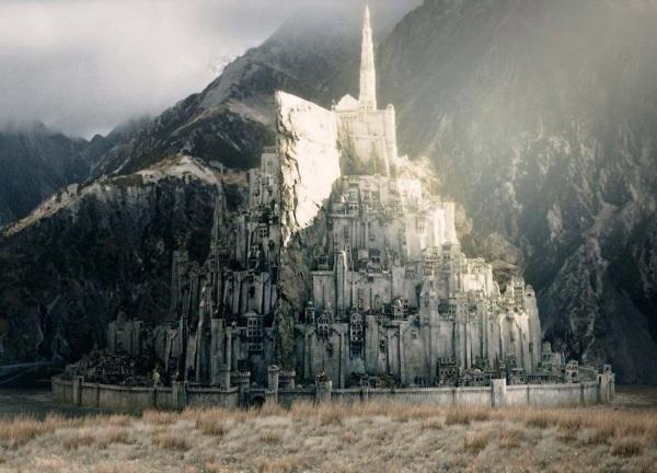 Мон-сен-Мишель, Франция. Фото аббатства, замок, архитектурное чудо, монастырь карте. Экскурсии, как добраться