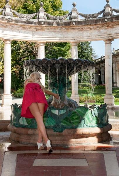 Монтекатини-Терме, Италия. Достопримечательности курорта, фото, отели, отдых