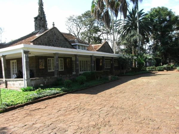 Найроби Кения, аэропорт, фото, достопримечательности, национальный парк, что посмотреть