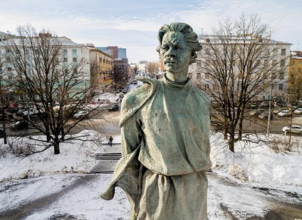 Нижний Новгород. Достопримечательности, что посмотреть за один день туристу, куда сходить с детьми