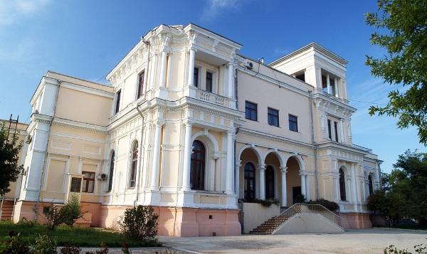 Отдых в Оленевке, Крым. Отели, частный сектор, базы отдыха. Фото, цены, отзывы