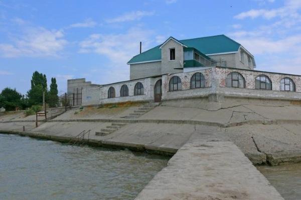 Отдых в Приморско-Ахтарске 2019. Цены на частный сектор, отзывы