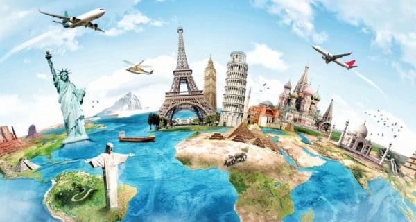 Передачи про путешествия по миру. Список лучших 2020, русские и зарубежные