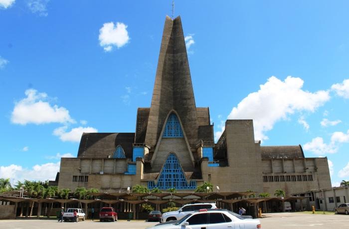 Пунта Кана, Доминиканская республика. Фото, где на карте, отели, аэропорт, достопримечательности, отдых