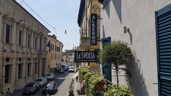 Пьяченца, Италия. Достопримечательности, фото, интересные места, туризм и отдых