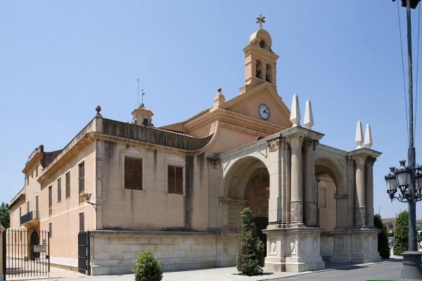 Реус, Испания. Достопримечательности, фото, карта, что посмотреть, куда сходить