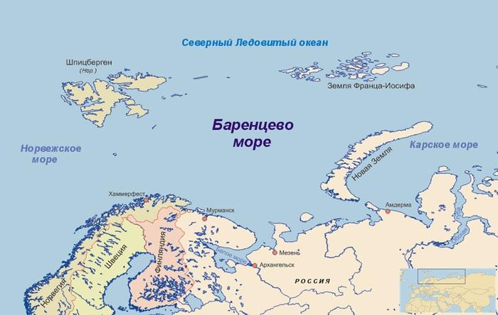 Самое чистое море в России для отдыха с детьми с собственным пляжем. Рейтинг, цены