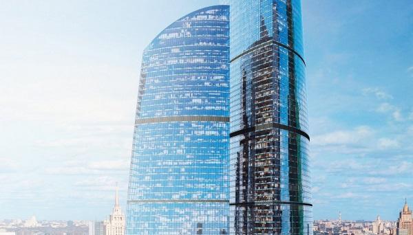 Самые большие дома в мире Топ-10. Сколько этажей, фото и описание