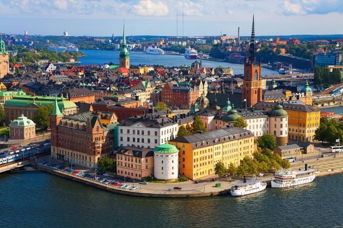 Самые чистые города в мире по экологии. Рейтинг Топ-10, фото и описание