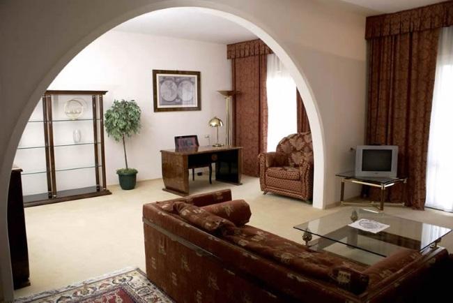 Санаторий Белая Русь, Туапсе. Отзывы, цены с лечением 2020, фото домиков, услуги