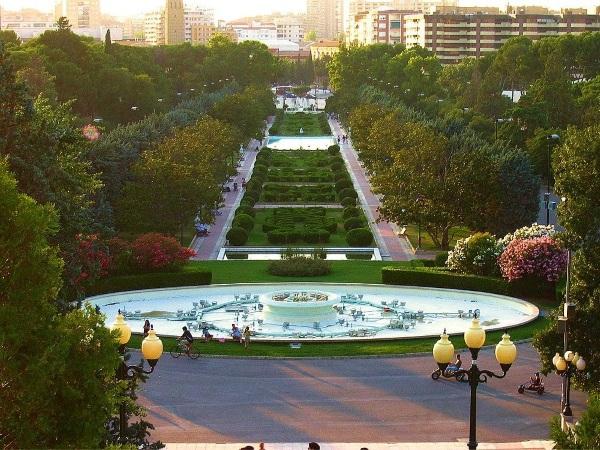 Сарагоса, Испания. Достопримечательности, фото, карта, что посмотреть, куда сходить