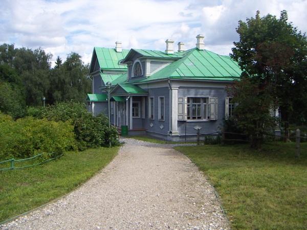 Солнечногорск. Достопримечательности, фото города и окрестностей, что посмотреть за 1 день