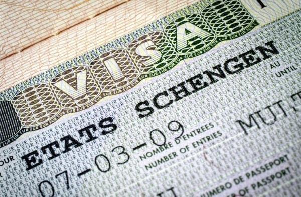 Страховой полис для выезжающих за границу путешествий Шенген Стоимость какой лучше купить где оформить виды страхование мультивизы