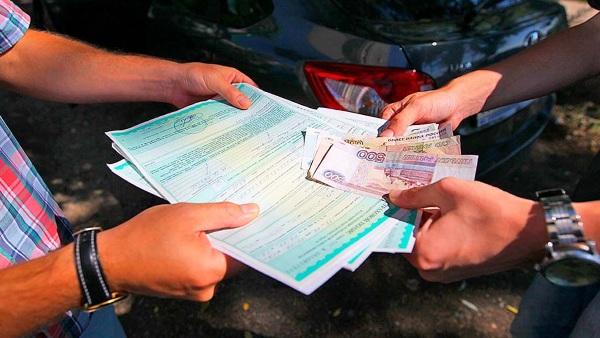 Страховка шенген для туристической, медицинской визы, мультивизы, грин карты. Где оформить, цены