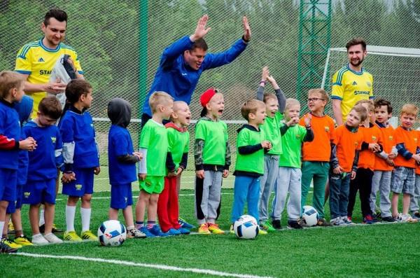 Спортивная страховка для детей. Сколько стоит, как оформить, виды и цены