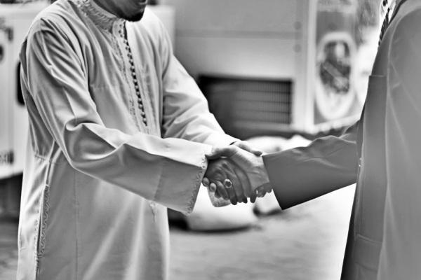 Татарские традиции и обычаи: свадебные, народные, праздники. Презентация для детей и взрослых, фото