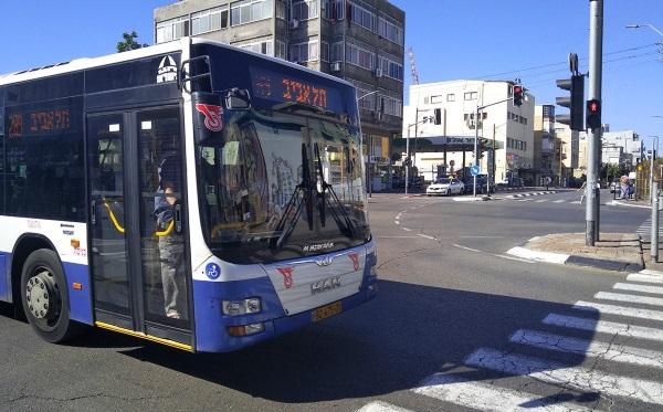 Тель-Авив. Достопримечательности, фото, что посмотреть, куда сходить туристу