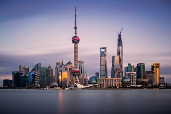 Тур в Китай из Москвы Цены 2019 Вс включено эконом варианты горящие туры от всех туроператоров