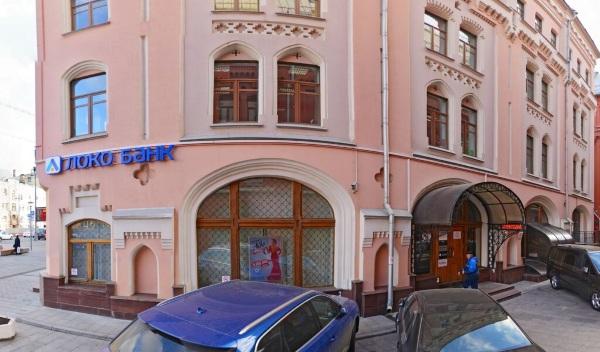 Туры в Малайзию из Москвы, СПб от всех туроператоров. Цены с перелётом