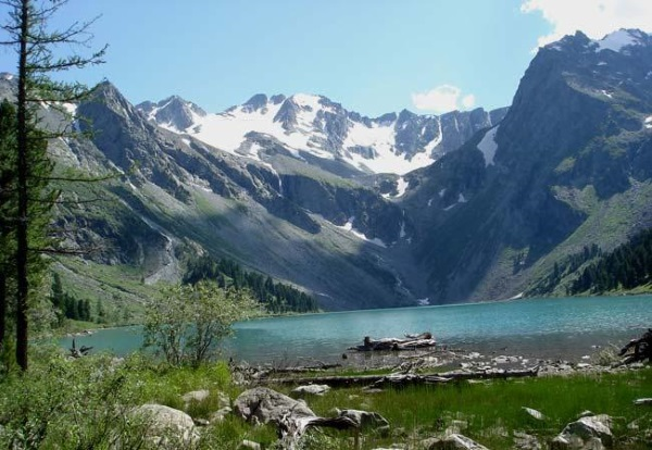 Усть-Кокса, горный Алтай. Достопримечательности, что посмотреть, отдых и туризм, как добраться