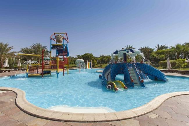 Xperience Kiroseiz Premier 5*, Египет. Отзывы, фото, видео отеля, цены