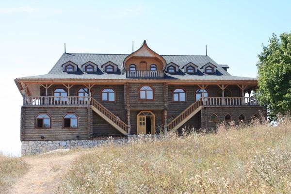 Жигулевские горы. Фото, где находятся в Самарской области, туристические маршруты, отдых, что посмотреть