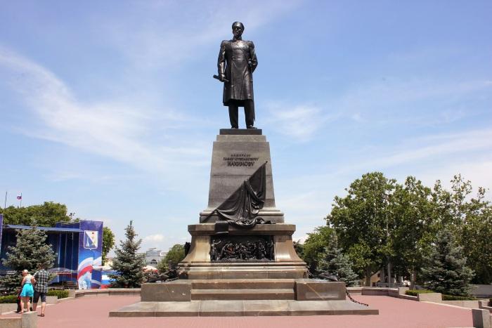 Что посетить в Севастополе летом, зимой, с детьми, в городе и окрестностях