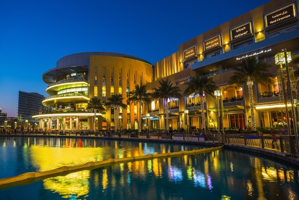 Crystal Plaza Hotel 2* Шарджа, ОАЭ. Отзывы, фото, цены