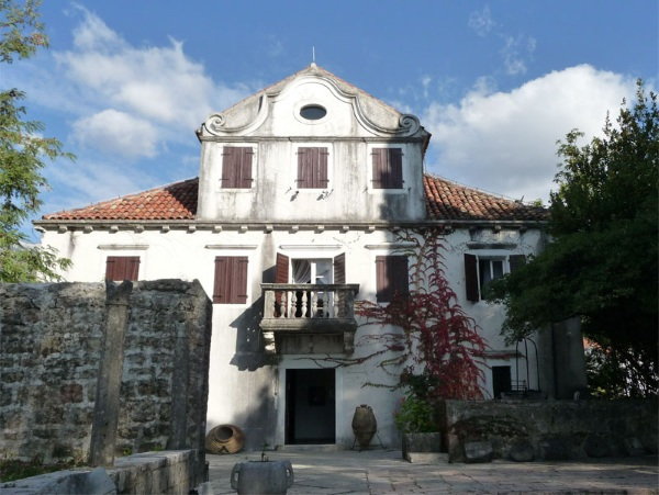 Херцег-Нови, Черногория. Достопримечательности, фото и описание, что посмотреть за один день