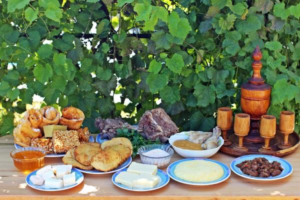 Курорты Кабардино-Балкарии для отдыха, с детьми, лечением. Цены и отзывы