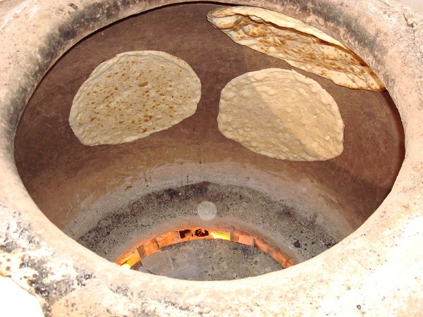 Национальные армянские блюда из мяса, теста, пшеницы, овощей. Список названий и фото