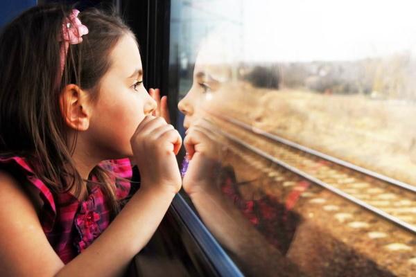 Переехать в Сочи на ПМЖ. Отзывы переехавших о жизни, как переехать, плюсы и минусы