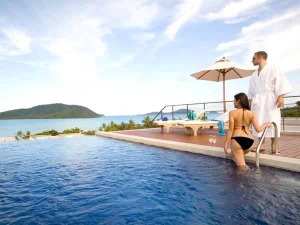 Пхукет сезон для отдыха по месяцам, лучшее время в Таиланде. Отели, пляжи, температура воды и воздуха, когда лучше ехать с детьми