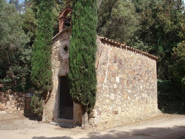 Пинеда-де-Мар, Испания. Достопримечательности, фото, где на карте, как добраться, отдых