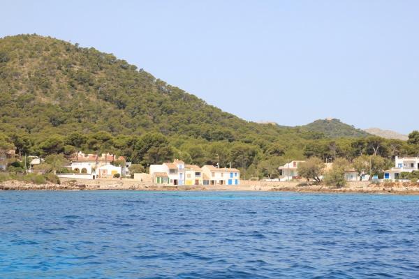 Пляжный отдых в Португалии. Лучшие курорты, отели, фото, цены и отзывы