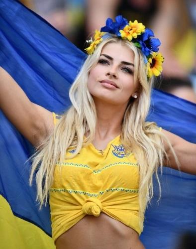 Самая красивая нация в мире – женщины, мужчины. Рейтинг, статистика