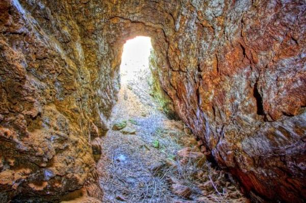 Самые большие карьеры в мире по добыче железной руды, алмазов, золота. Фото