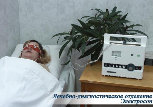 Санаторий им. Ломоносова, Геленджик. Фото, цены на отдых, отзывы