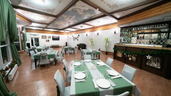 Турбаза Семейный дворик, Средняя Ахтуба. Фото, цены, адрес, как доехать