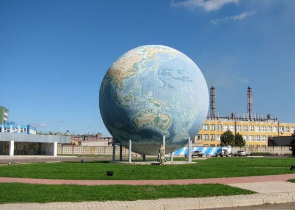 Смоленск. Достопримечательности, фото с описанием, что посмотреть за один день