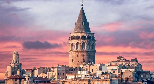 Цистерна Базилика, Стамбул. Фото, часы работы, где на карте Турции, история, стоимость входа
