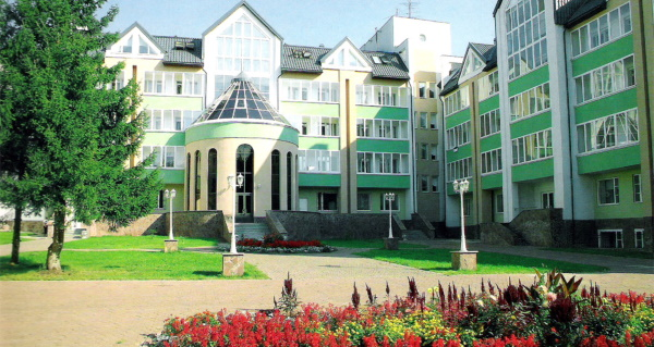 Турбазы и базы отдыха в Башкирии для отдыха с детьми. Цены и отзывы