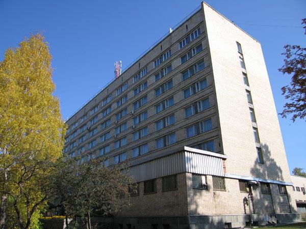Академгородок, Новосибирск. Фото, недвижимость, гостиницы, университеты, достопримечательности