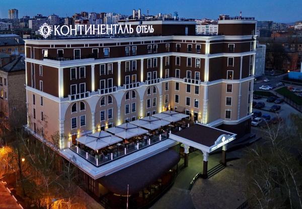 Белгород. Достопримечательности, фото, описание города, что посмотреть за день