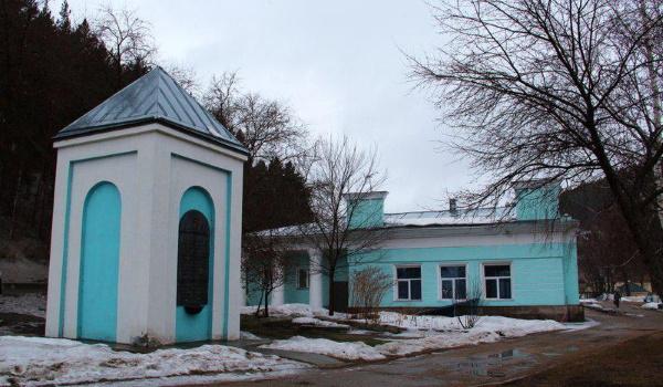 Белокуриха. Достопримечательности зимой, летом, фото и описание, экскурсии