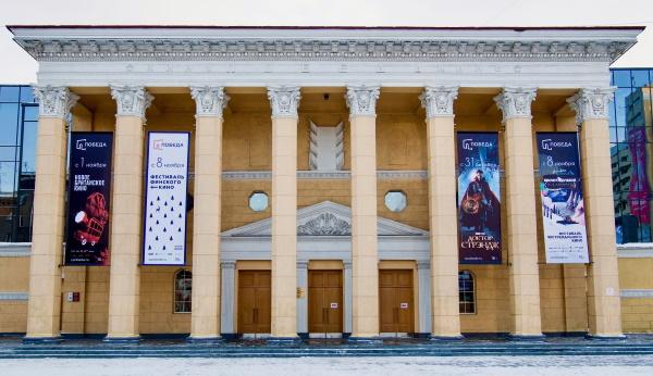 Что посетить в Новосибирске за один день с детьми. Интересные места, развлечения