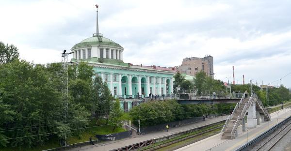 Что посмотреть в Мурманске и окрестностях зимой и летом, развлечения и интересные места