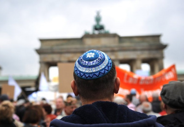 Гражданство Германии для россиян. Как получить 2019, варианты и особенности