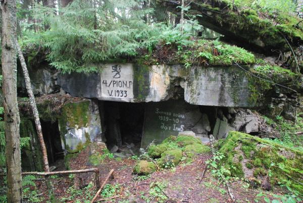 Greenwald парк Скандинавия. Дом отдыха, верёвочный парк, рыбалка. Фото, цены, отзывы